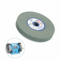 5 Inch 125mm Ceramics Grinding Wheel Abrasive Tool for Stone