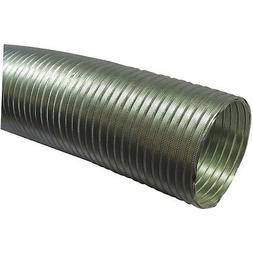 A058/5 Semi-Rigid Flexible Aluminum Duct