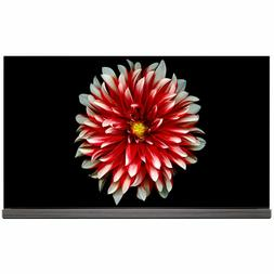 Brand New LG SIGNATURE OLED65G7P - 65-inch OLED TV 4K HDR Sm