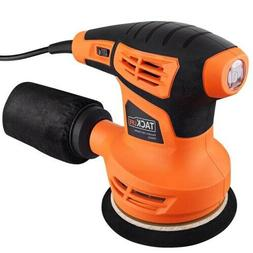 Classic Electric Random Orbit Sander With Variable Speed Dus