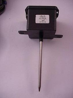 Precon Duct Sensor ST-U81 5 inch Sensor Probe  Ships on the