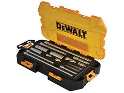 DEWALT DWMT73807 Accessory Tool Kit, 15 Piece
