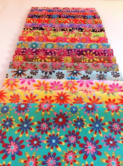 102 inch packs quilt
