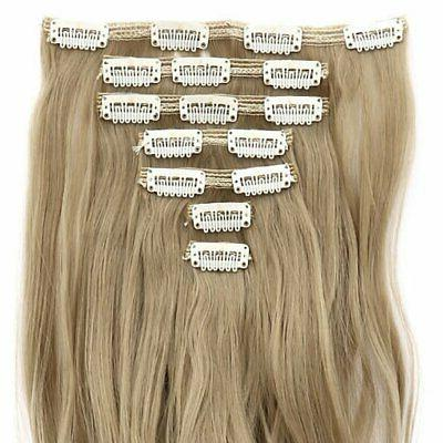 3-5 Days Delivery Blonde, Size Inch-160g