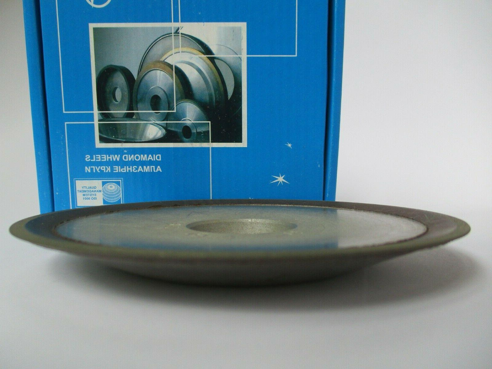 5 inch 125mm hole 1 259 type