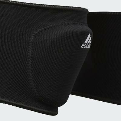 adidas Knee Pads Kids'