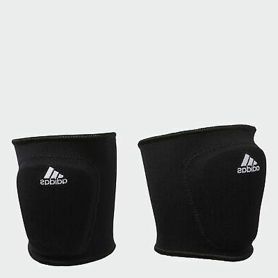 5 inch knee pads kids