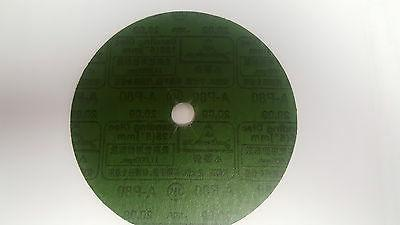 5 inch disc 742109-9 80