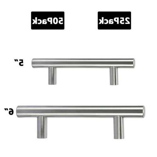 5inch 6inch overall length stainless steel kitchen