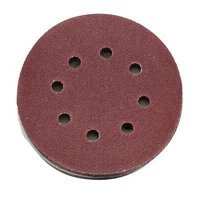 Loop Grid Hole Sanding Pads