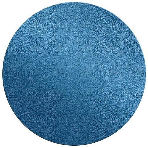 a and h abrasives 949608 5 pack