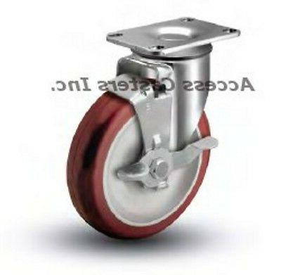 ac18301 5222 5 carter hoffmann replacement swivel