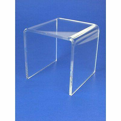 BANBERRY Display Stand 5 Inch High 2
