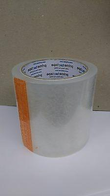 packing tape 3 75 inch x 72