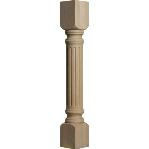 col05x05x35rial h richmond fluted cabinet