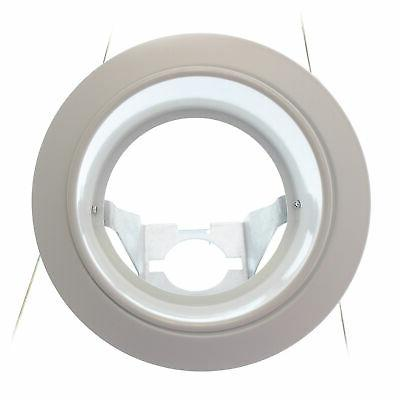 ELCO SPECULAR REFLECTOR WHITE