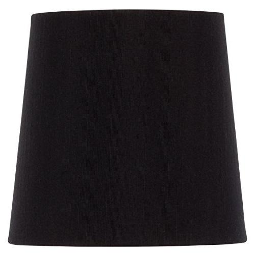 Upgradelights Drum Style Shade in