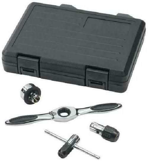Gearwrench Tap Tool Set