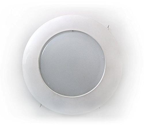 inch recessed shower can light