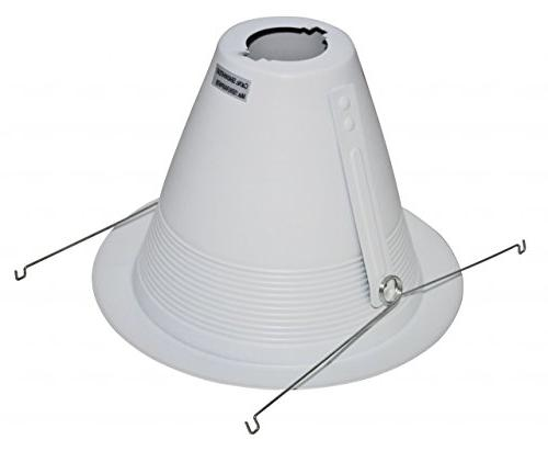 Four Bros Lighting- & Inch Baffle Cone Tight Light )