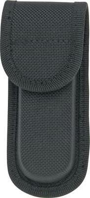 """Knife Pouch 5 inch/ Sheath fit most folding knives up to 5"""""""