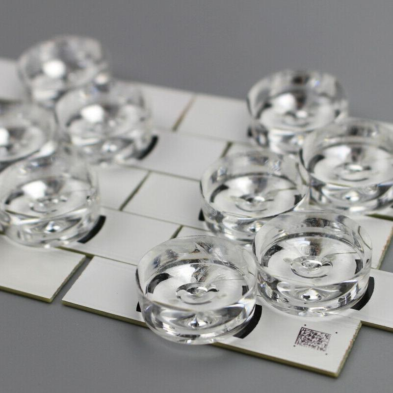 New SMD Lamp Lens inch TV