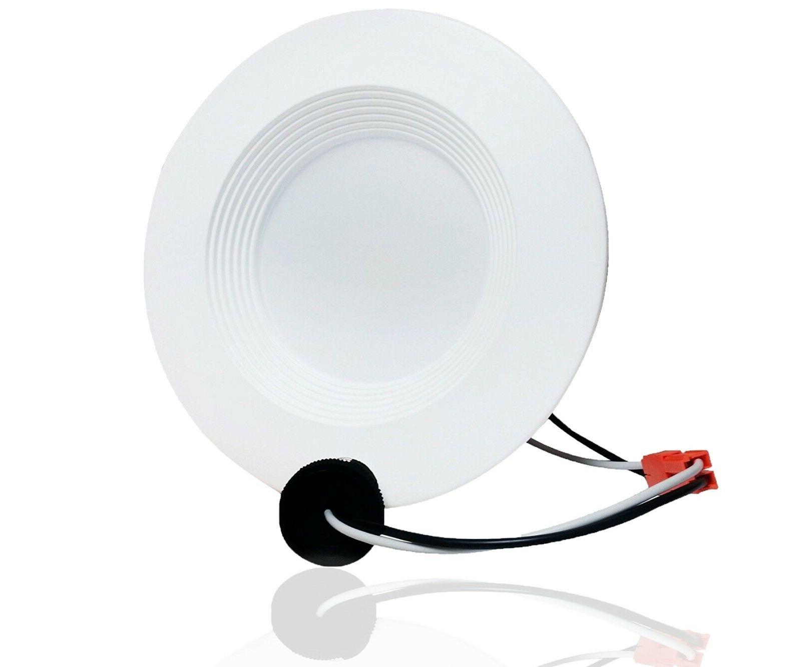 NEXGEN 5/6 Inch LED Downlight Can