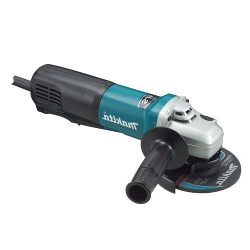 paddle switch angle grinder