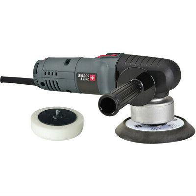 "Porter-Cable 6"" Variable Speed Random Orbit Sander 7346SP Ne"