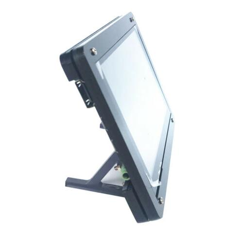 For Raspberry inch HDMI LCD Screen Stand