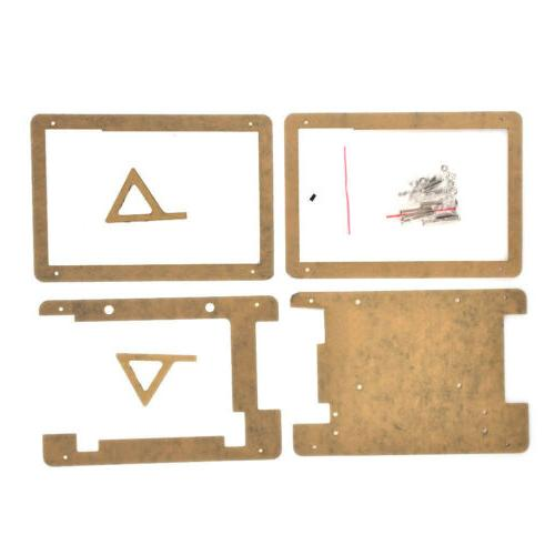 For inch Case LCD Capacitive Screen