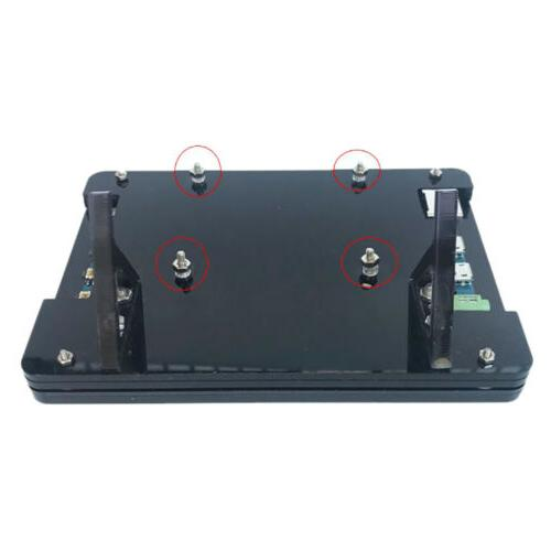 For Raspberry Pi inch Case LCD Screen Stand