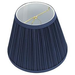 "FenchelShades.com Lampshade 5"" Top Diameter x 9"" Bottom Diam"