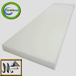 medium density upholstery foam cushion seat replacement