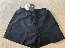 NWT—NEW BALANCE 105 Lined Running Workout Shorts 5 Inch Sh