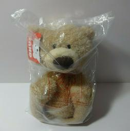 GUND Toothpick Stuffed Animals Teddy Bears Teddy Bear Stuffe
