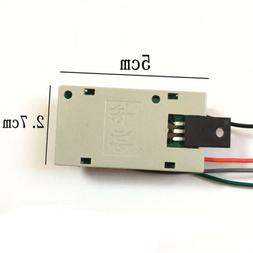 Wholesale Universal Switching Power Supply Module Board For